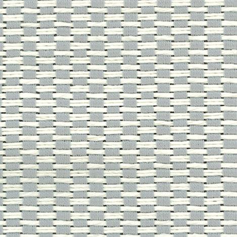 Morning | silver-white de Woodnotes | Tissus de décoration