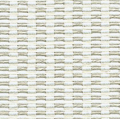 Morning | white-stone de Woodnotes | Tissus de décoration