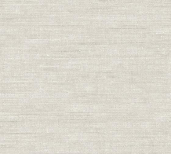 Signature Canvas de Arte | Revestimientos de paredes / papeles pintados