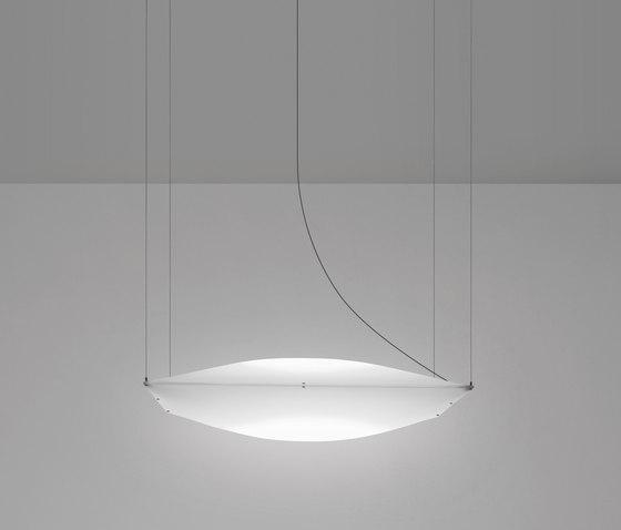 Clon S de B.LUX | Éclairage général