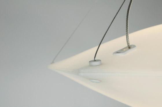 Clon S de B.LUX | Lámparas de suspensión