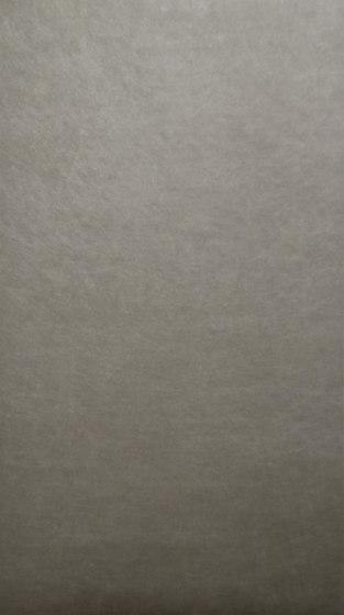 Haiku plain II HAA64 by Omexco | Drapery fabrics