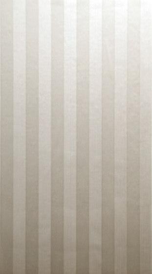 Haiku stripe II HAA55 by Omexco   Drapery fabrics