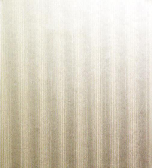 Haiku zebra HAA12 by Omexco | Wall coverings / wallpapers