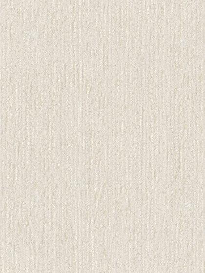Horizons chenille HOR2001 di Omexco | Tessuti decorative