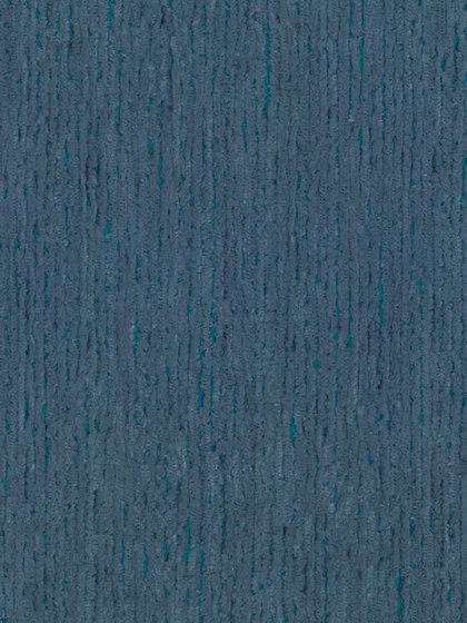 Horizons chenille HOR2005 by Omexco | Drapery fabrics
