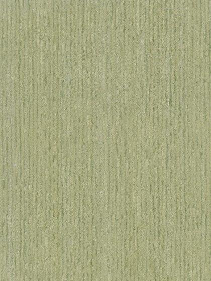 Horizons chenille HOR2008 di Omexco | Tessuti decorative