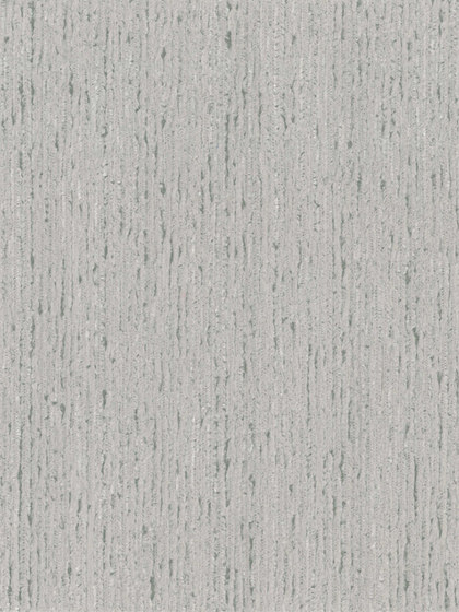 Horizons chenille HOR2401 di Omexco | Tessuti decorative