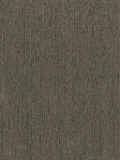Horizons chenille HOR2402 di Omexco | Tessuti decorative