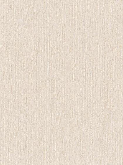 Horizons chenille HOR2405 by Omexco | Drapery fabrics
