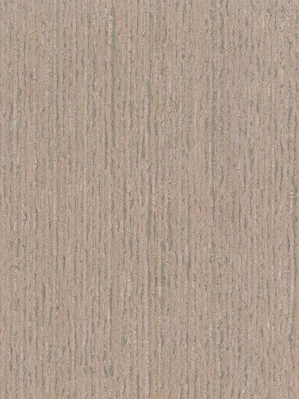 Horizons chenille HOR2406 by Omexco   Drapery fabrics