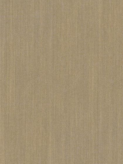 Horizons plain HOR1016 by Omexco | Drapery fabrics