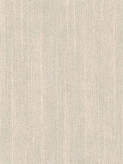 Horizons plain HOR1023 by Omexco   Drapery fabrics