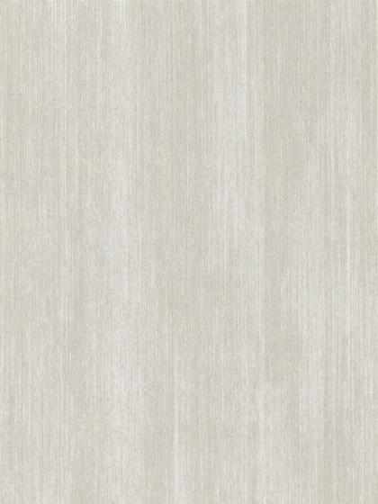Horizons plain HOR1101 by Omexco | Drapery fabrics