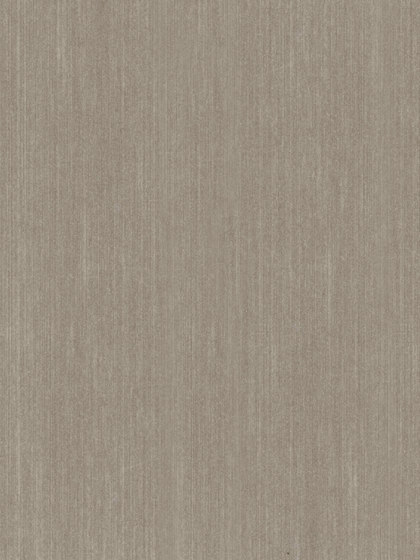 Horizons plain HOR1102 di Omexco   Tessuti decorative