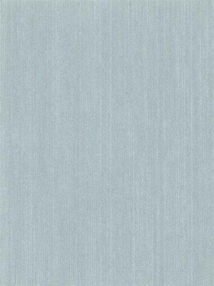 Horizons plain HOR1209 by Omexco   Drapery fabrics