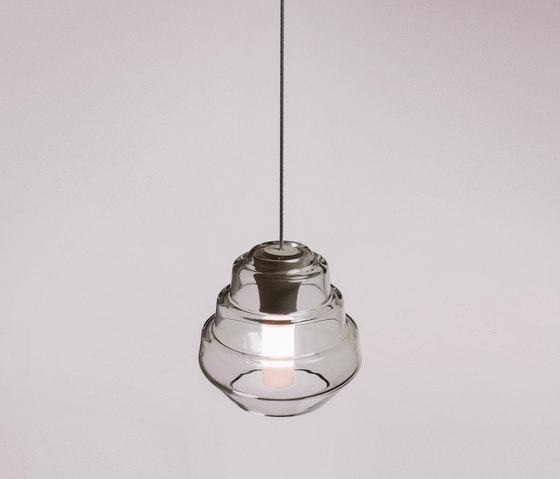 Overlay S 30 di B.LUX | Lampade sospensione