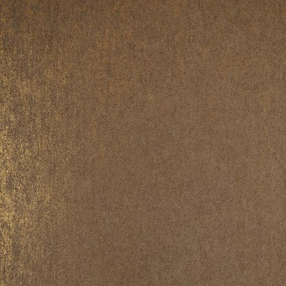 On the rocks metallic | RCA4896 di Omexco | Tessuti decorative