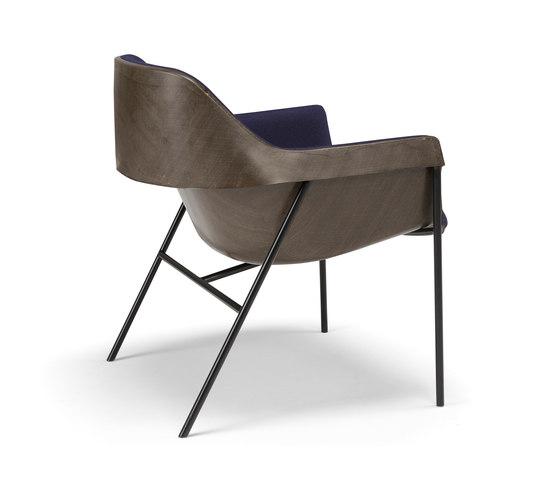 Nil von Amura | Sessel