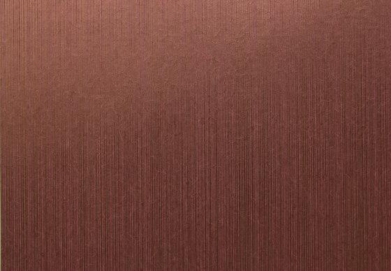 Rainbows sparkle | RAA402 by Omexco | Drapery fabrics