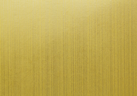 Rainbows sparkle   RAA405 by Omexco   Drapery fabrics