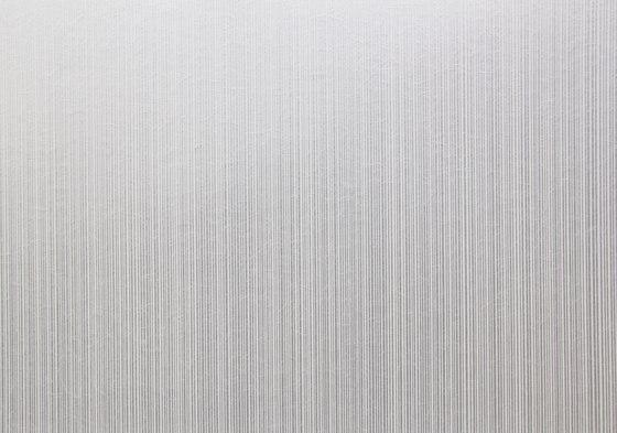 Rainbows sparkle | RAA410 by Omexco | Drapery fabrics