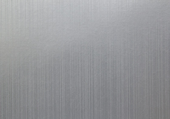 Rainbows sparkle | RAA411 by Omexco | Drapery fabrics