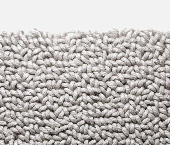 Wire Tough 2607 by Kvadrat   Rugs