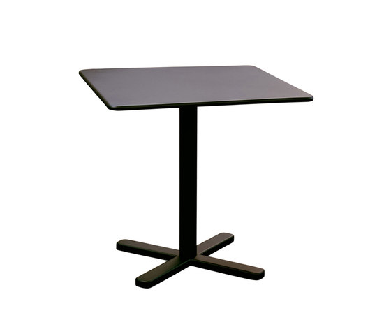 Darwin Table 529 by emuamericas | Dining tables