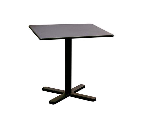 Darwin Table 529 de emuamericas | Tables de repas