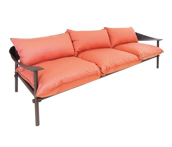 Terramare Sofa von emuamericas   Sofas