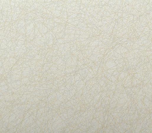 Anatole   Frost di Luxe Surfaces   Carta parati / tappezzeria