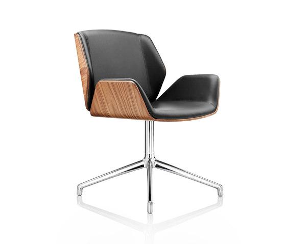 Kruze von Boss Design | Stühle