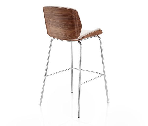 Kruze by Boss Design | Bar stools
