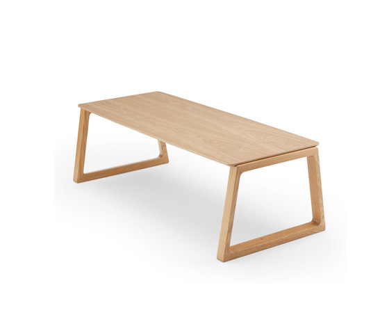 Luge di Boss Design | Tavolini da salotto