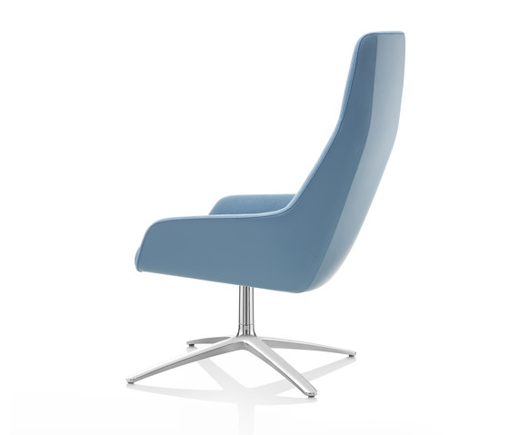 Marnie by Boss Design | Armchairs