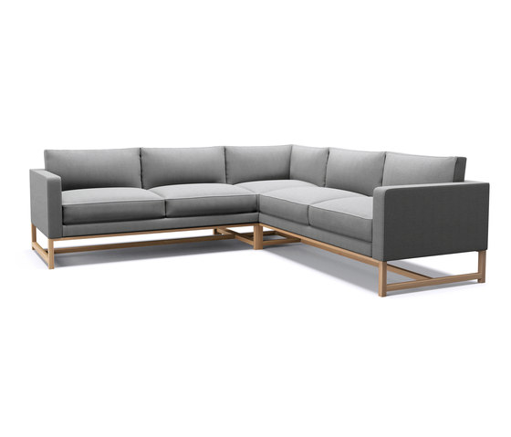 Orten by Boss Design | Sofas