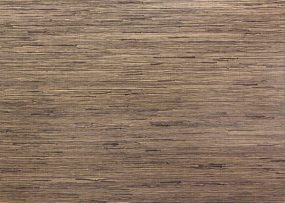 Jungle jute JUA415 by Omexco | Wall coverings / wallpapers