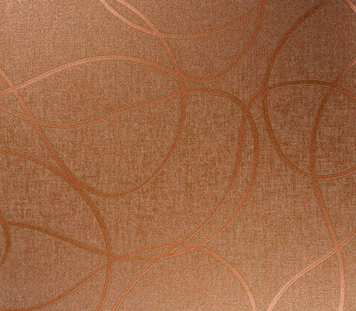 Angel   Copper by Luxe Surfaces   Wall coverings / wallpapers