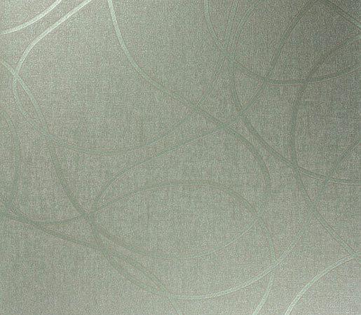 Angel | Olive di Luxe Surfaces | Carta parati / tappezzeria