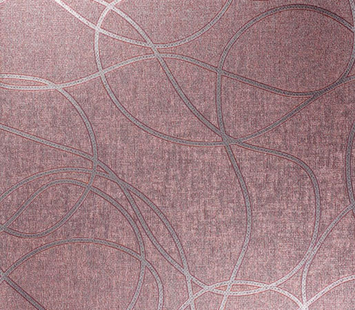 Angel | Burnished Gloss di Luxe Surfaces | Carta parati / tappezzeria