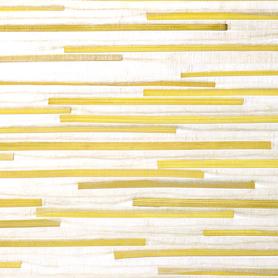 Kami-Ito woodstick KAM101 by Omexco | Wall coverings / wallpapers