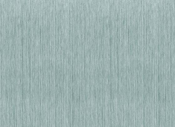Koyori plain KOA412 by Omexco | Wall coverings / wallpapers