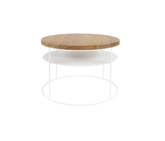 Amsterdam by take me HOME | Coffee tables