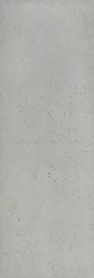 Panbeton® Classic by Concrete LCDA   Concrete panels