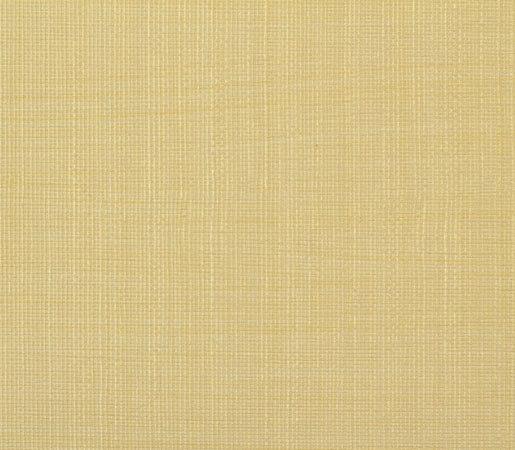 Aura | Pearl Drops di Luxe Surfaces | Carta parati / tappezzeria