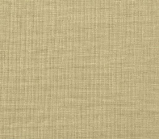 Aura | Buff di Luxe Surfaces | Carta parati / tappezzeria