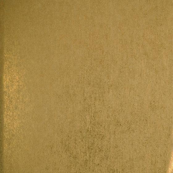 Lotus burnished metal LOA4957 di Omexco | Drapery fabrics