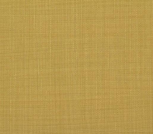 Aura | Acacia di Luxe Surfaces | Carta parati / tappezzeria