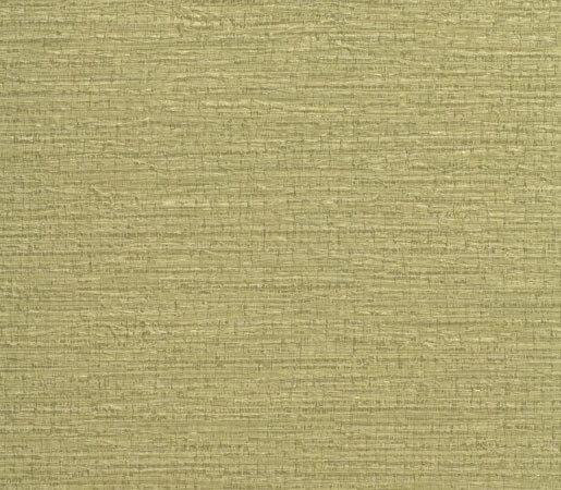 Azuki | Cyrus di Luxe Surfaces | Carta parati / tappezzeria